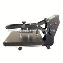 Professional Manufacture CE High Pressure Digital sublimation heat press stander