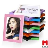 Colourful Photo Frame 4x6 5x7 6x8 8x10 photo frames in dubai