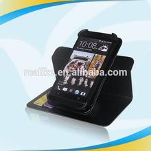 2014 cheap mobilecustom design tpu cover for huawei u8800