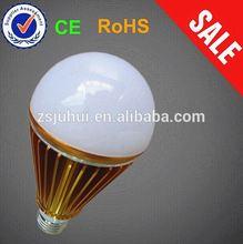High Lumen High Bay 80Ra dc 12v g4 9 smd 5050 led marine light bulb lamp saving light car marine