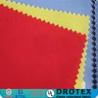 EN11611 Nomex IIIA Fireproof Fabric/ Fireman Protective Fabric