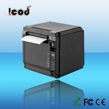 parallel thermal Printer mini size