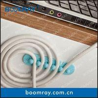 2014 New Style universal Plastic cnc lathe tool holder