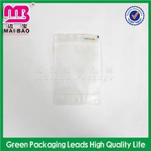 factory price food bags hong kong