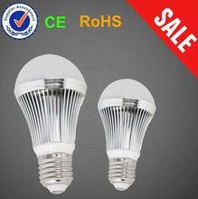 Design 7W Spot G4 12V 20W display case led bulbs(ce&rohs)