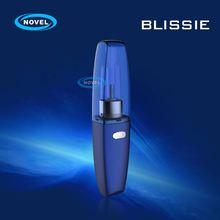 E-cigarette 420mah and 1.9ml BT thread Portable Vaporizer Pen blissie gravity sensor e cig gt-s