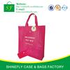 cheap foldable shopping bag