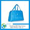 Fashion Style High Quality PU Travel Bags