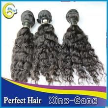 Factory price 100% human hair brazilian humn hair