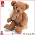 gros jouet ours en peluche douce