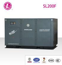 air compressor, screw air compressor, hymair compressor