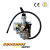 ATV Carburetor/MIKUNI Carburetor