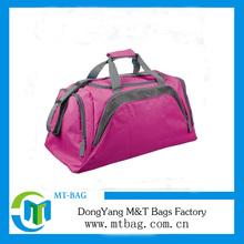 Fashionable compass luggage trolley bag new bag luggage