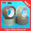 Adhesive Packing Tape Acrylic Adhesive Tape
