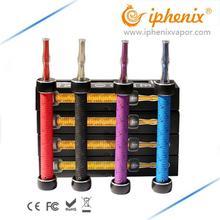 usa e hookah/electronic cigarette starter kit shapes hookah/flavor of hookah molasses
