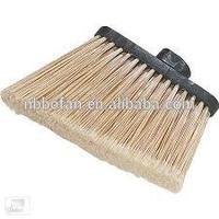 Pro Duo-Sweep Angle Broom,BF-LB10