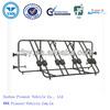 2014 Garage Storage Bike Racks/ Truck Mounted Bike Rack Carrier Stand / Bike Storage Rack