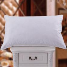 Anti-fungus goose down pillow