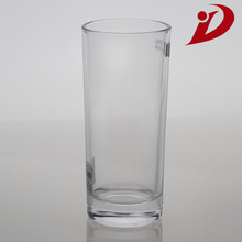 classic design water cup, shot glass,drinking glass cups