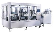 Automatic Bottled Milk/Coffee Filling Machine Bottled Milk Filling Machine/Line(Milk Packaging Machinery