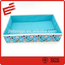 custom wall mounted plastic storage box