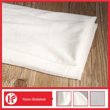 Super quality sportswear making 80 nylon 20 spandex fabric