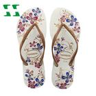 cheap wedding flip flop