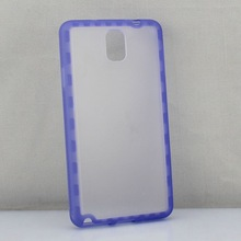 Promotional Prices!! Shock Proof for blackberry z10 first skin leather mobile phone case