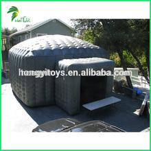 Guangzhou Hongyi Toy Manufacturing Tent House dome
