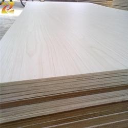 teak, Poplar Plywood type, hardwood plywood,film faced plywood