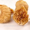 Productos de frutas, Frutas y frutos secos - industrial fig pasta, Higos secos 48 x 200 gr nr.8
