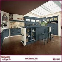 Healthful kitchen cabinets modern handle