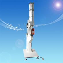 Top quality JULY model : JLYE two Metal sheet connect c frame clinching press machine