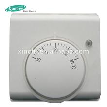 Honeywell Digital Room Thermostat T6800 High Precision Thermostat