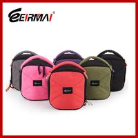 EIRMAI newest design shoulder bag Micro SLR camera Bag photo bag