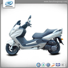 2014 new design BENZHOU 150cc gas scooter is very popular