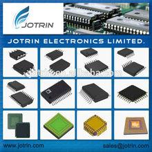 Hot selling QB-MINI2-EA MCU MPU & DSP Development Tools,PH2501,PH2561,PH2601,PH309