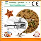 Pet Food Processing Equipment