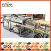 automatic bakery machine donut robot machine china