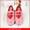 vente en gros 2014 bébé utiliser des noms de marques de chaussures à talons hauts