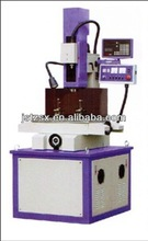 SXD720C high speed hole drilling machine with economical and practical