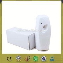 Toilet Air Freshener YG-4