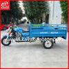 2014 Hot Popular New Petrol Motorized 150cc 3 Wheeler Tuk Tuk For Sale In China