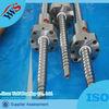 2000mm pitch 10mm SFU1610 ball screw for CNC machinery