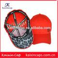 flexfit bordado gorra de béisbol sombrero nuevo flex fit equipada