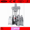/product-gs/xy-b-high-speed-silicone-homogenizer-machine-1983355924.html