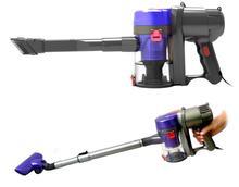 As Seen ON TV Shark Rocket Handheld Vacuum