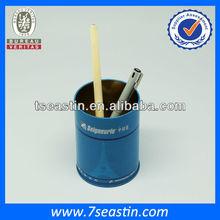 metal office pen holder wholesale