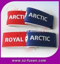 2014 hot ski protection ski tape usded in Europe