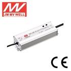120W 36V IP65 CE RoHS ac led driver ic